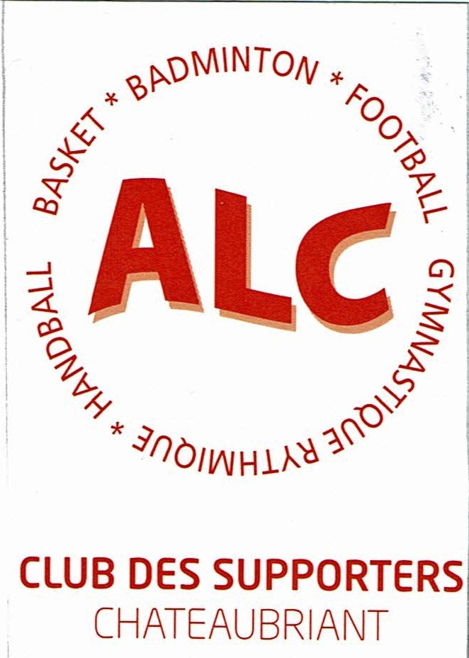 alc supporters